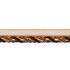 Goldenrod Trim by Fabricut