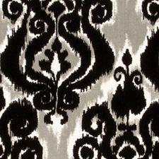 Zinc Decorator Fabric by Robert Allen