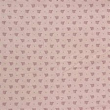 Dusty M Solid W Decorator Fabric by Groundworks