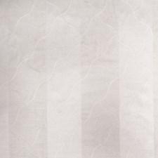 Winter Lattice Decorator Fabric by Fabricut