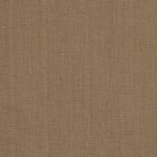 Puce Decorator Fabric by Robert Allen