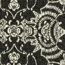 Charcoal Decorator Fabric by Beacon Hill