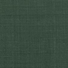 Billiard Green Decorator Fabric by Robert Allen/Duralee
