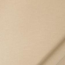 Grain Decorator Fabric by Robert Allen /Duralee