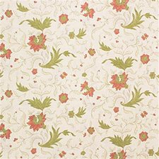Pink/Gr Decorator Fabric by Groundworks