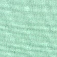 Aquamarine Decorator Fabric by Robert Allen