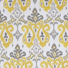 Gaslight Decorator Fabric by RM Coco
