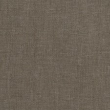 Smoke Decorator Fabric by Robert Allen