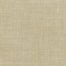 Beige Decorator Fabric by Robert Allen