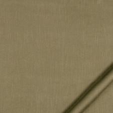 Mocha Decorator Fabric by Robert Allen /Duralee