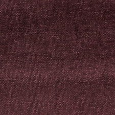 Mulberry Solid W Decorator Fabric by Kravet