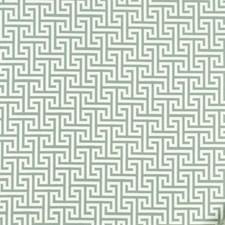 Sea Decorator Fabric by Robert Allen