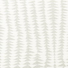 Cloud Decorator Fabric by Robert Allen
