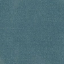 Tidewater Solid Decorator Fabric by Fabricut