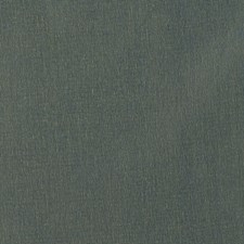 Amazon Solid Decorator Fabric by Fabricut