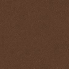 Chocolate Solids Decorator Fabric by Kravet