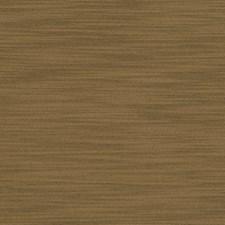 Coffee Decorator Fabric by Robert Allen /Duralee