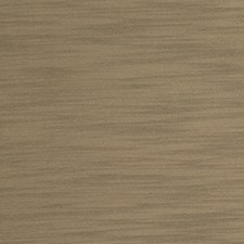 Khaki Decorator Fabric by Robert Allen /Duralee