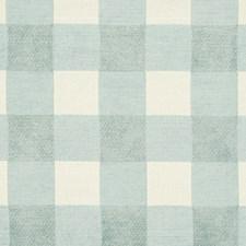 Water Decorator Fabric by Robert Allen