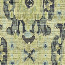 Spring Grass Decorator Fabric by Robert Allen