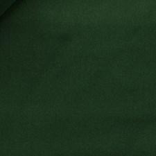 Lichen Decorator Fabric by Beacon Hill