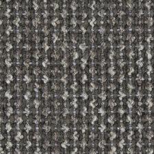 Dark Gray Decorator Fabric by Beacon Hill