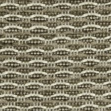 Taupe Decorator Fabric by Beacon Hill