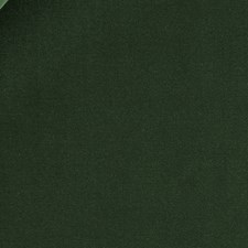Evergreen Decorator Fabric by Beacon Hill