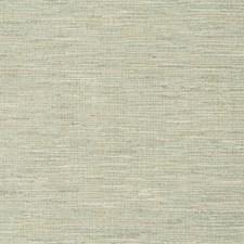 Viridian Decorator Fabric by Robert Allen