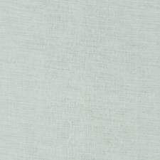Dew Decorator Fabric by Robert Allen