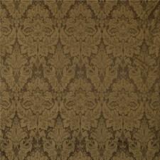 Java Damask Decorator Fabric by Kravet