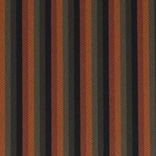 Chili Pepper Decorator Fabric by Robert Allen