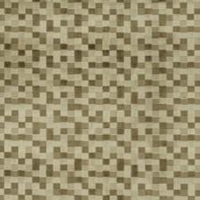 Teak Decorator Fabric by Beacon Hill