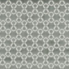 Seafoam Decorator Fabric by Beacon Hill