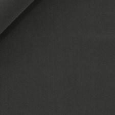 Graphite Decorator Fabric by Robert Allen/Duralee