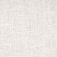 Creamy Solids Decorator Fabric by Kravet