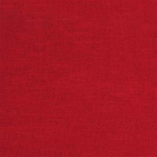 Crimson Solid Decorator Fabric by Kravet