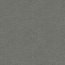 Ash Solids Decorator Fabric by Kravet