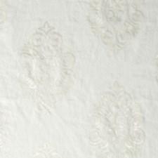 Pearl Decorator Fabric by Robert Allen /Duralee