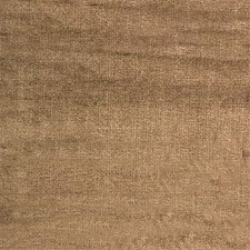 Dark Taupe Solids Decorator Fabric by Kravet