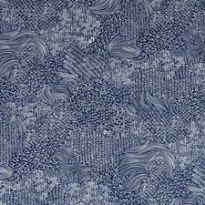 Calypso Decorator Fabric by Robert Allen