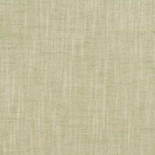 Arugula Decorator Fabric by Beacon Hill