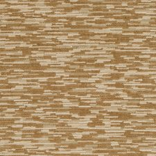 Barley Decorator Fabric by Beacon Hill