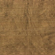 Maple Solid W Decorator Fabric by Kravet