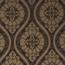 Hedge Damask Decorator Fabric by Fabricut