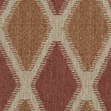 Cassis Decorator Fabric by Robert Allen