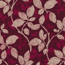 Beet Decorator Fabric by Robert Allen /Duralee