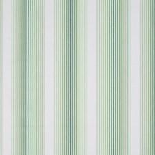 Palm Decorator Fabric by Robert Allen /Duralee