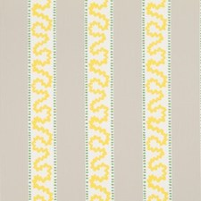 Oyster Decorator Fabric by Robert Allen /Duralee