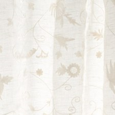 Whitewash Decorator Fabric by Robert Allen/Duralee